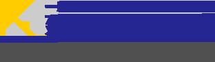 一般財団法人建設業振興基金 建設業経理検定